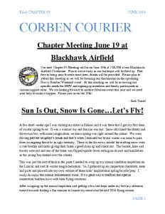 CORBEN COURIER 2014 06