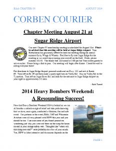 CORBEN COURIER 2014 08