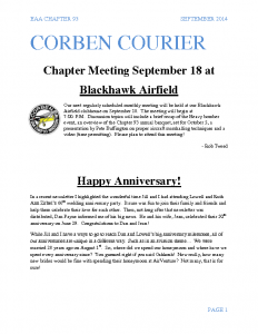 CORBEN COURIER 2014 09