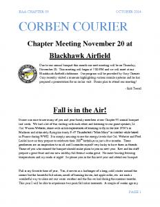 CORBEN COURIER 2014 10