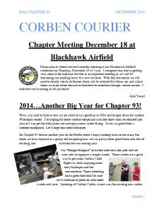 CORBEN COURIER 2014 12
