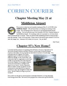 CORBEN COURIER 2015 05