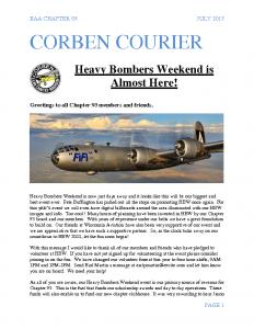CORBEN COURIER 2015 07