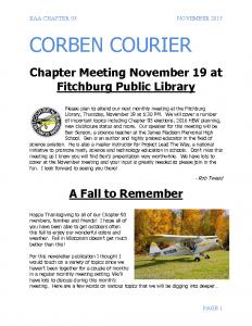 CORBEN COURIER 2015 11
