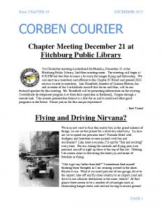 CORBEN COURIER 2015 12